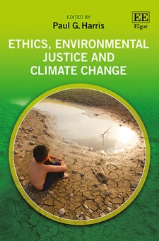 Ethics, Environmental Justice and Climate Change