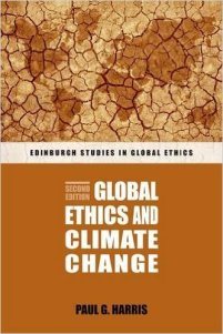 Global Ethics cover pic(small)