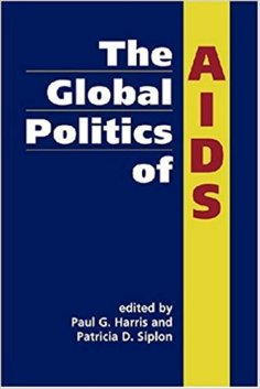 The Global Politics of AIDS