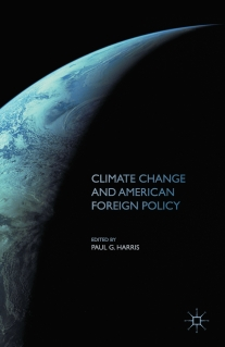 Climate+AmerForPol2016-cover
