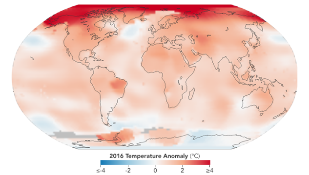 NASA-globaltemps_gis_2016
