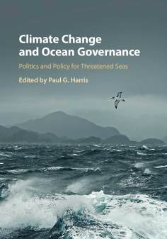 Climate Change and Ocean Governance (2019)